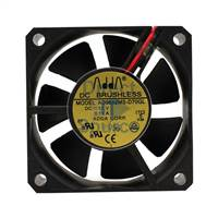 Adda AD0612MS-D70GL - Fan Assembly