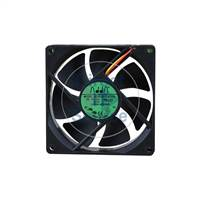 ADDA AD0924HX-A72GL - Fan Assembly for HP ProCurve Switch 8000M