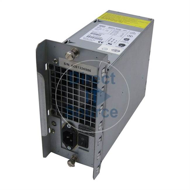 3 Com AE285-4501 - Power Supply