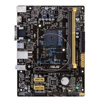 Asus AM1M-A - mATX Server Motherboard
