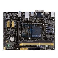 Asus AM1M-E - mATX Server Motherboard