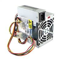 Acbel AP12PC23 - 200W Power Supply for Thinkcentre S50 Sff