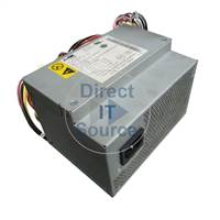 Acbel AP12PC33 - 230W Power Supply