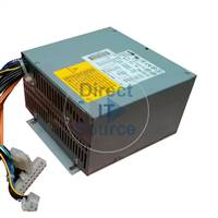 Acbel API0FS21 - 300W Power Supply for Alphaserver Ds10