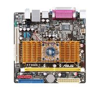 Asus AT3GC-I - Mini ITX Server Motherboard