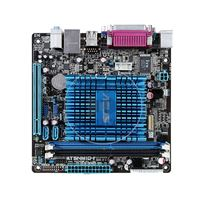 Asus AT5NM10-I - Mini ITX Server Motherboard