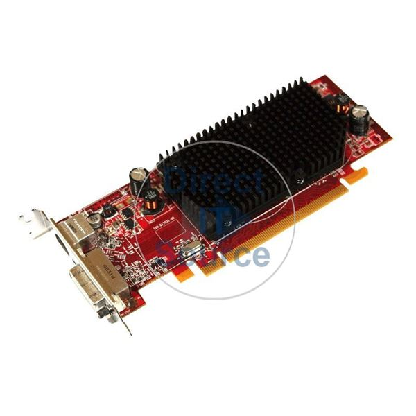 ATI ATI-102-B17002 - 256MB PCI-E ATI Radeon Hd 2400 Pro Video Card