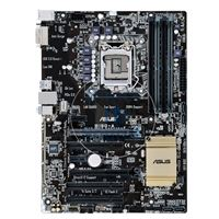 Asus B150-A - ATX Server Motherboard