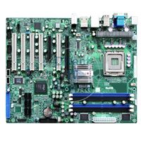 Supermicro C2SBC-Q - ATX Server Motherboard