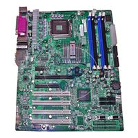 Supermicro C2SBE - ATX Server Motherboard