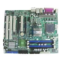 Supermicro C2SBX - ATX Server Motherboard