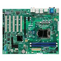Supermicro C7H61 - ATX Server Motherboard