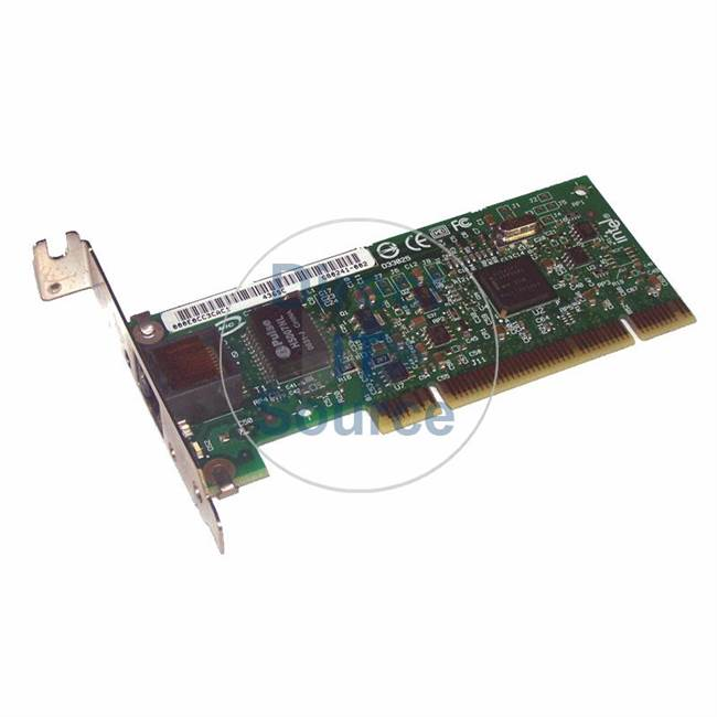 3Com C80241-002 - PCI Networking Card