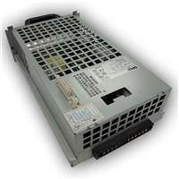 Dell C8186 - 584W Power Supply For PowerVault 220S