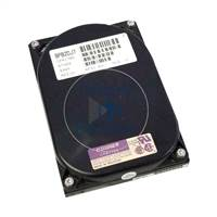 "Conner CFA170S - 170MB SCSI 3.5"" Hard Drive"