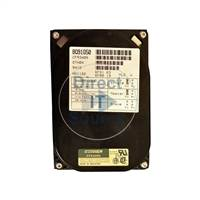 "Conner CFA340S - 340MB SCSI 3.5"" Hard Drive"