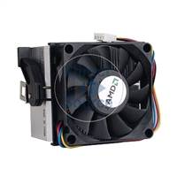 AMD CMDK8-7152D-A14-GP - Fan & Heatsink for AMD Socket Am2/940/939/754
