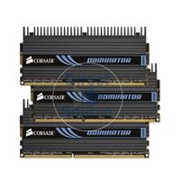 Corsair CMP12GX3M3A1600C9 - 12GB 3x4GB DDR3 PC3-12800 240-Pins Memory