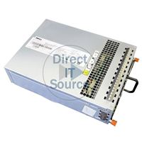 Dell D488P-50 - 488W Power Supply For PowerVault MD3000