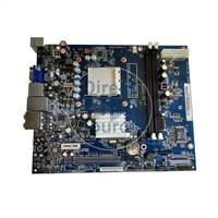 Acer DA061L - Desktop Motherboard for eMachines EL1358