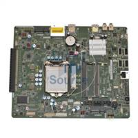 Acer DB-GD711-001 - All-in-One ZX6971 Motherboard