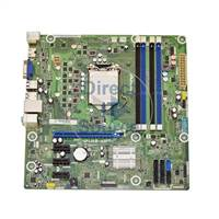 Acer DB-GDD11-001 - Socket-1156 Motherboard