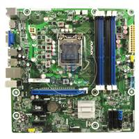 Acer DB-GDQ11-001 - Socket 1156 Motherboard