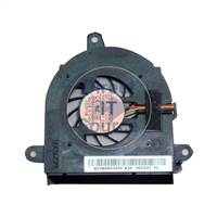 Acer DC2800074F0 - Fan Assembly for Acer Aspire 5538 5538g 5534