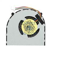 Acer DFS400805L10T - Fan Assembly for Acer Aspire 4810 4810TG 5810 5810TG CPU COOLING FAN