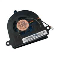 Acer DFS451305M10T - Fan Assembly for Dell A860 A840 1410 0M703H M703H PP38L