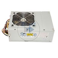 IBM DPS-1000GBA - 1000W Power Supply