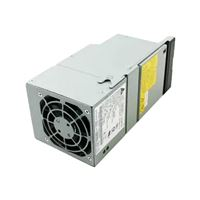 IBM DPS-1300BB - 1300W Power Supply For X3850 Server
