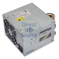 IBM DPS-145PB-102A - 145W Power Supply