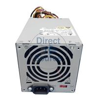 IBM DPS-145PB-70E - 145W Power Supply