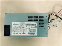 Delta 190Watt Power Supply - DPS-200PB-185A