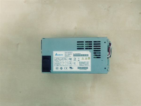 Delta 190Watt Power Supply - DPS-200PB-185B