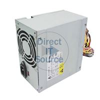 IBM DPS-200PB-70E - 200W Power Supply