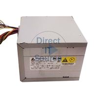 IBM DPS-200PB-76A - 200W Power Supply