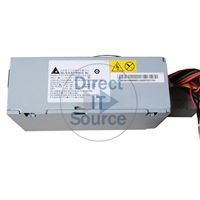 IBM DPS-220DBB - 220W Power Supply