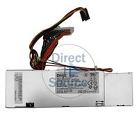 Dell DPS-275CB - 275W Power Supply For Workstations