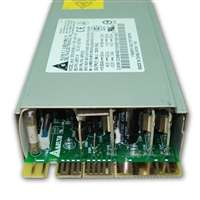 IBM DPS-350MB - 350W Power Supply For Xseries
