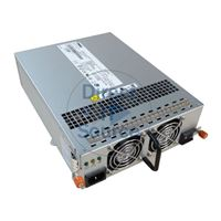 Dell DPS-488AB - 488W Power Supply For PowerVault MD3000