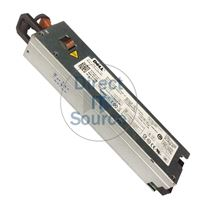 Dell DPS-500RB - 500W Power Supply For PowerEdge R410