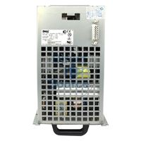Dell DPS-600FB - 600W Power Supply For PowerVault 220S