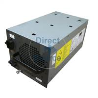 Cisco DS-CAC-2500W - 2500W Power Supply for Mds 9500