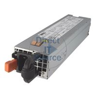 Dell G627J - 500W Power Supply For PowerEdge R410