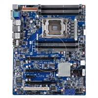 Gigabyte GA-6PXSV4 - LGA2011 Socket Server Motherboard