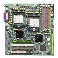Gigabyte GA-7A8DW - ATX Socket 940 Server Motherboard