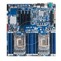 Gigabyte GA-7PESH4 - LGA2011 Socket Server Motherboard