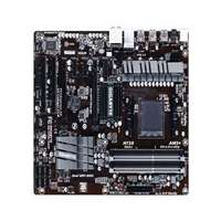 Gigabyte GA-970A-UD3P - ATX AM3+ Desktop Motherboard Only